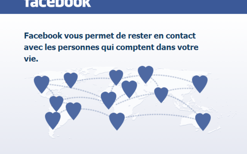 Site rencontre sur facebook [PUNIQRANDLINE-(au-dating-names.txt) 67