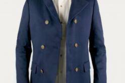 Cavalier Bleu, ou comment allier l'élégance de Paris à la modernité de ses hommes