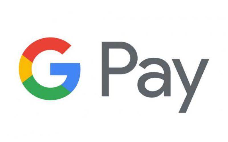 Google se lance à la conquête du secteur bancaire européen