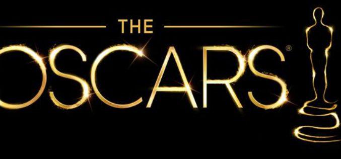 La cérémonie des Oscars 2019 entachée par les scandales