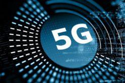 La 5G : ce que l'on sait