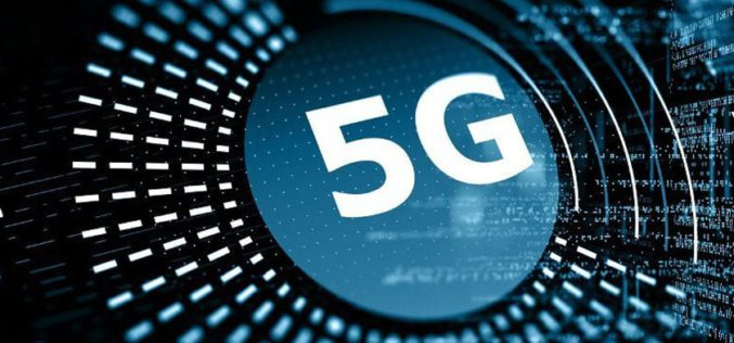La 5G : ce que l'on sait