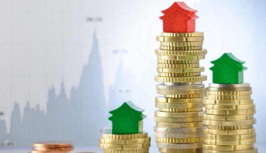 Investissement locatif : Dans quelle ville ?
