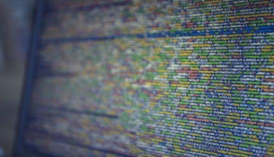 Quel langage choisir en 2020 quand on est développeur?