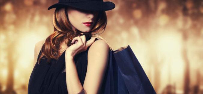 Les accessoires de luxe : faut-il ou non succomber ?