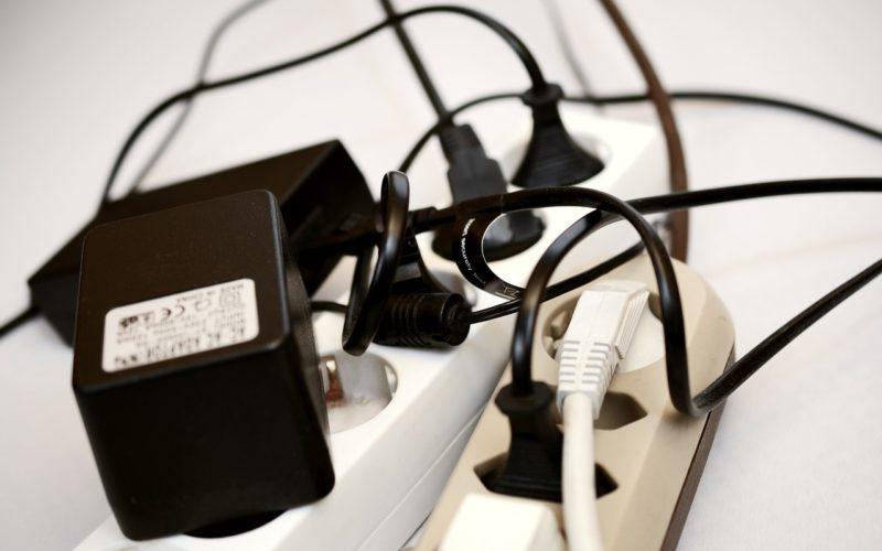 Installer son réseau électrique en toute sécurité : les points clés