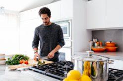 5 accessoires indispensable pour cuisiner comme un pro